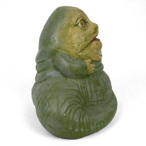 ceramic_jabba_2020_2