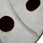 ceramic_jabba_2020_4