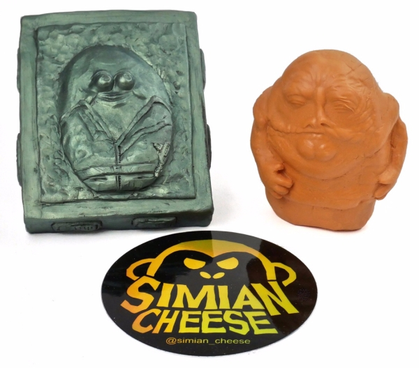 simian_cheese_jabba2