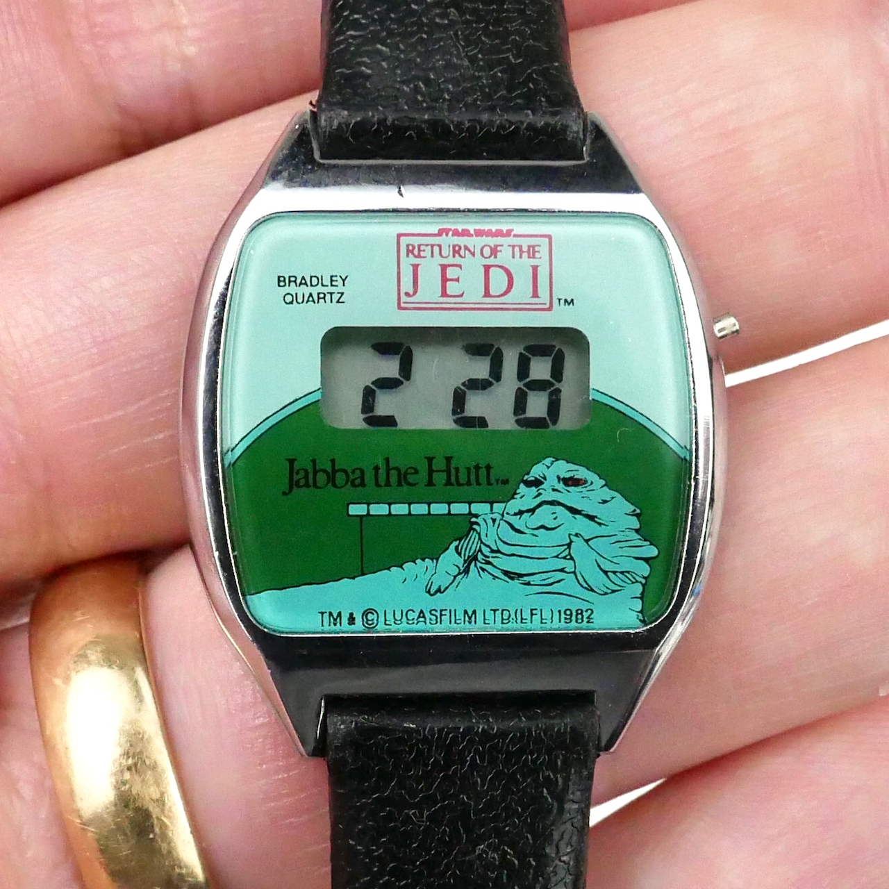 bradley_jabba_watches1