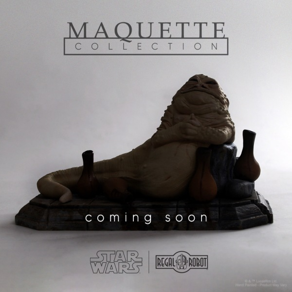 jabba-the-hutt-maquette-replica-prop-a.jpeg